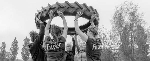 Materialen-Bootcamp-bij-Bootcamp-Club-Fitter-